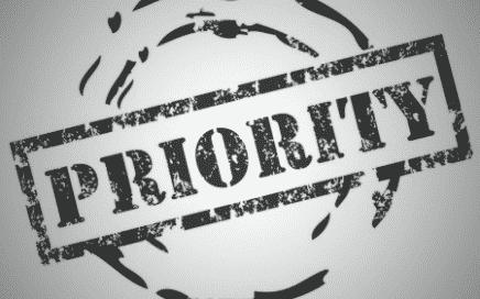 Die Haftung des GmbH Geschäftsführers - Was Sie wirklich wissen müssen