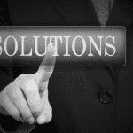 Mit GmbH Management wird aus Ihrer GmbH durch Verschmelzung eine Limited