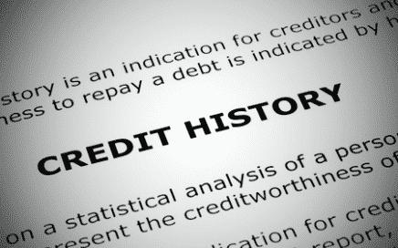 Kreditwürdigkeit eines Geschäftsführers - Schutz des privaten Bereichs reicht nicht soweit wie Persönlichkeitsschutz